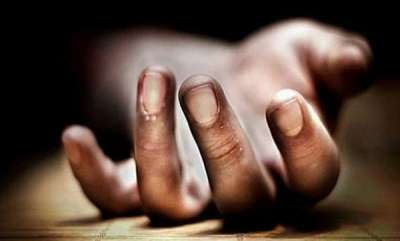 latest-news-murder-at-kollam
