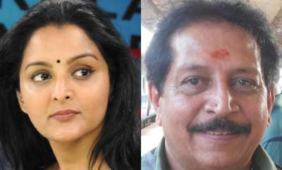 chit-chat-vipin-mohan-about-manju-warrier