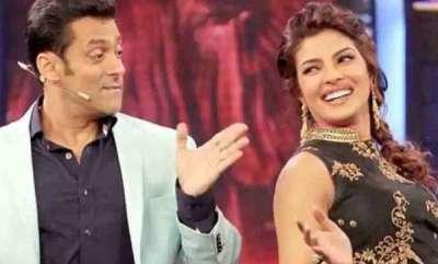 latest-news-salman-khan-about-priyanka-chopra