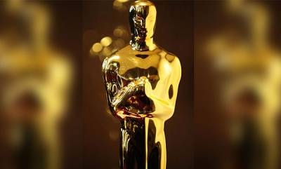entertainment-oscar-film-academy-shelves-new-popular-film-category-idea