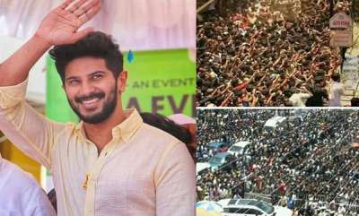 latest-news-dulquer-salmans-donation-to-relief-fund