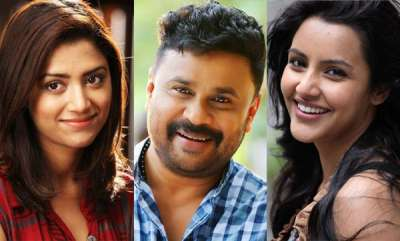 latest-news-mamtha-and-priya-anand-in-dilleps-new-film