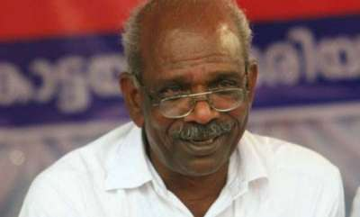 latest-news-no-one-to-die-because-of-the-dam-open-m-m-mani