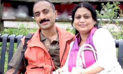 latest-news-sanjeev-bhatts-wifes-fb-post-getting-viral