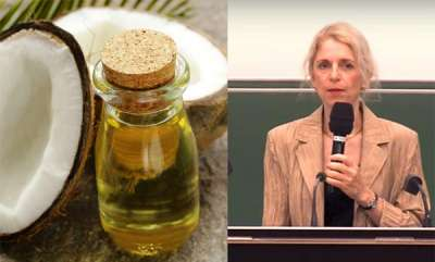 india-indias-horticulture-asks-harvard-to-retract-statement-of-coconut-oil-pure-poison
