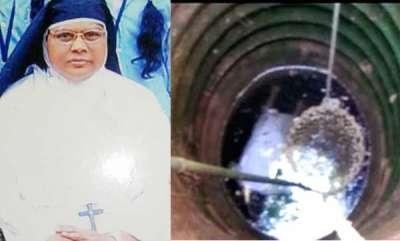 latest-news-nuns-death-in-pathanapuram