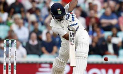 latest-news-india-vs-england-5th-test-india-2407-at-lunch-on-day-3-trail-england-by-92-runs