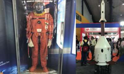 latest-news-isro-launches-space-suit-for-2022-mission