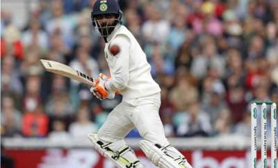 latest-news-india-vs-england-5th-test-day-3-india-292-all-out-trail-england-by-40-runs