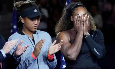 latest-news-osaka-after-winning-heated-us-open-final