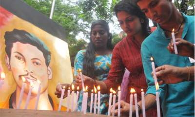 keralam-abhimanyu-murder-case