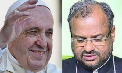 mangalam-special-jalandhar-bishop-case-reasons-for-delay-in-franco-mulakkals-arrest