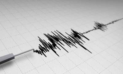 latest-news-earthquake-in-delhi