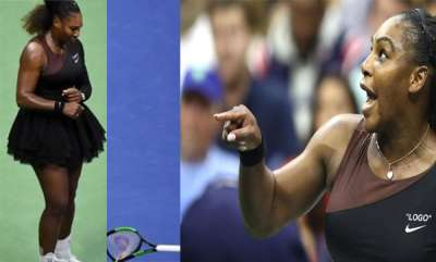 latest-news-serena-williams-fined-17000-after-us-open-final-outburst