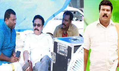 latest-news-kalabhavan-manis-brother-about-new-film