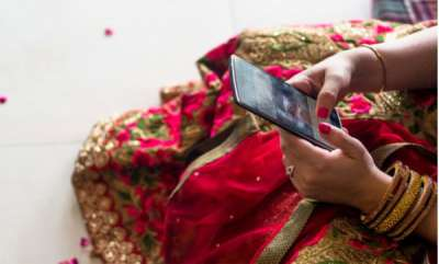 latest-news-man-refused-to-marry-as-bride-spent-too-much-time-on-whatsapp