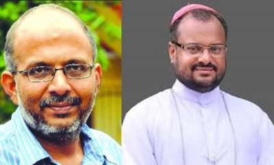 latest-news-advocate-jayasankar-face-book-post