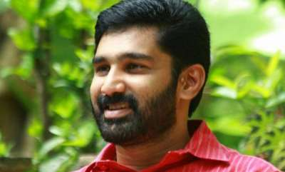 latest-news-vt-balram-face-book-post