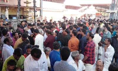 latest-news-marriage-in-guruvayur-temple