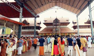 latest-news-marriage-in-guruvayur-temple