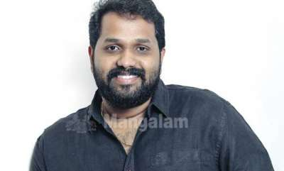 latest-news-facebook-post-of-director-arun-gopi