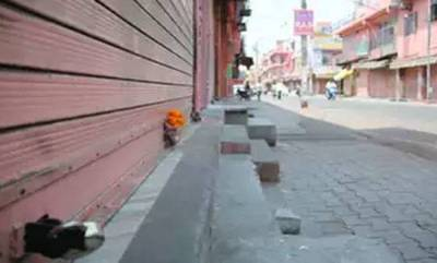 india-mp-cong-calls-bharat-bandh-successful-bjp-dubs-it-anarchic