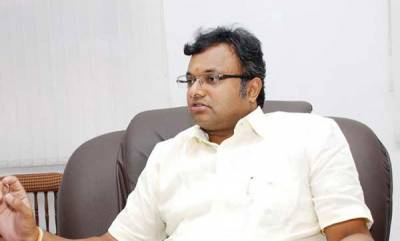 india-ed-moves-court-to-cancel-interim-relief-from-arrest-granted-to-karti-chidambaram