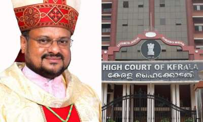 latest-news-bishop-franco-mulaykal