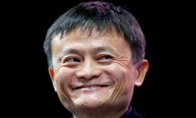 success-alibaba-ceo-jack-ma-back-to-teaching
