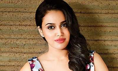 latest-news-swara-bhaskar-against-p-c-george