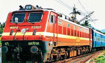 latest-news-irctc-to-get-a-new-name-railways-will-select-one-from-700-options