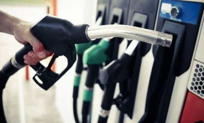 latest-news-petrol-diesel-prices-go-up-again-amid-protests