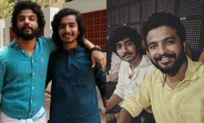 latest-news-neeraj-madhavs-musical-album-getting-viral