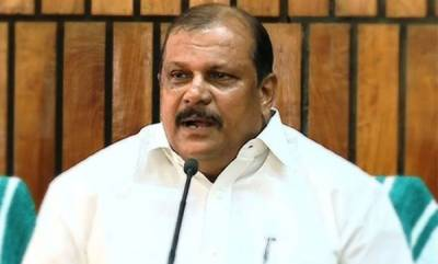 kerala-what-about-ta-da-pc-george-mocks-nwc-over-summoning