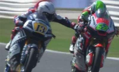 latest-news-rider-banned-after-grabbing-rivals-brake-while-racing-at-220kph