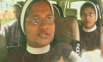 latest-news-nun-against-bishop-franco-mulakkal