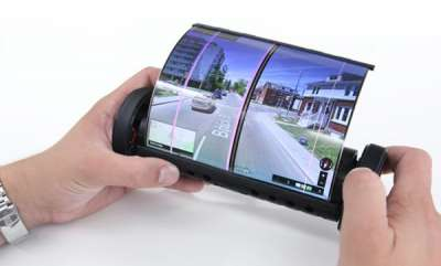 tech-news-worlds-first-rollable-touch-screen-tablet