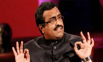 india-people-excluded-from-assam-citizens-list-to-be-deported-ram-madhav