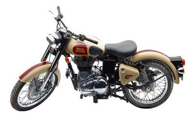 auto-royal-enfield-classic-500-abs-price-revealed