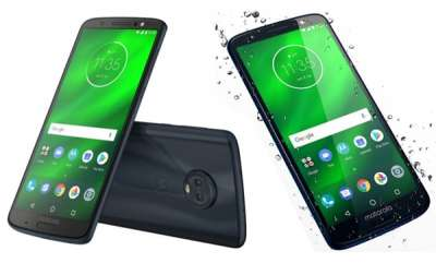 mobile-moto-g6-plus-launched-in-india
