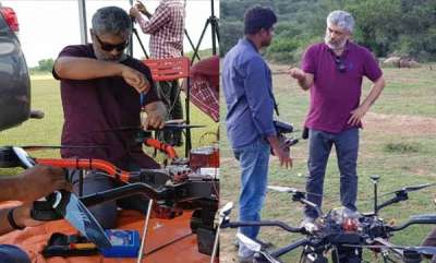 latest-news-thala-ajith-made-drone-foe-mit-students