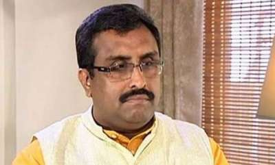 latest-news-people-excluded-from-nrc-is-to-be-deported-says-ram-madhav