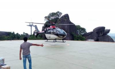 india-airbus-foundation-partners-with-indian-red-cross-for-kerala-flood-response