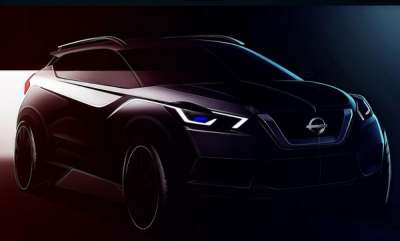 auto-nissan-india-revealed-first-sketches-of-all-new-nissan-kicks