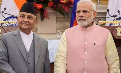 latest-news-nepal-snubs-india-moves-closer-to-china