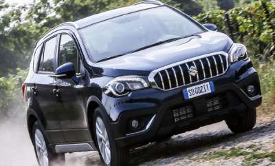 latest-news-updated-version-of-maruthi-s-cross
