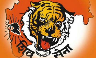 latest-news-sivsena-lashes-out-at-bjp