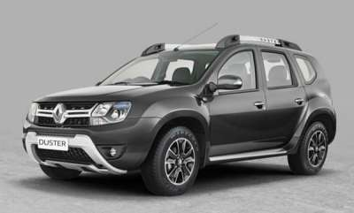 latest-news-renault-duster-car-stolen-from-chennai-plant