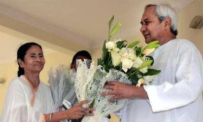 latest-news-bengal-and-odisha-slash-fuel-price