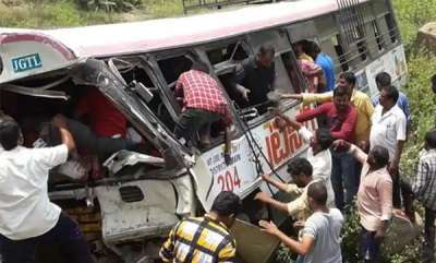 latest-news-bus-accident-death
